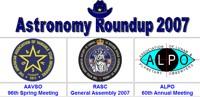 GA Graphic - 2007