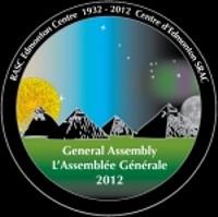 GA 2012 Logo