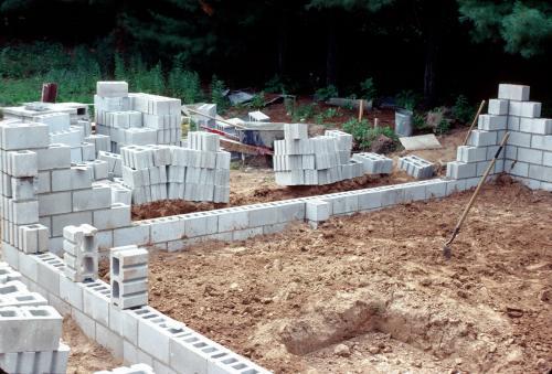 HCO Construction #80