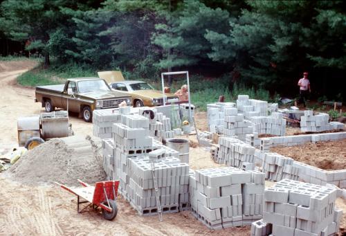 HCO Construction #81