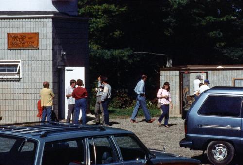 HCO Open House #04