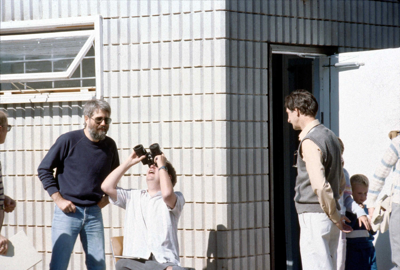 HCO Open House #07