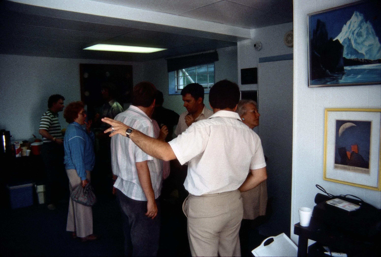 HCO Open House #11