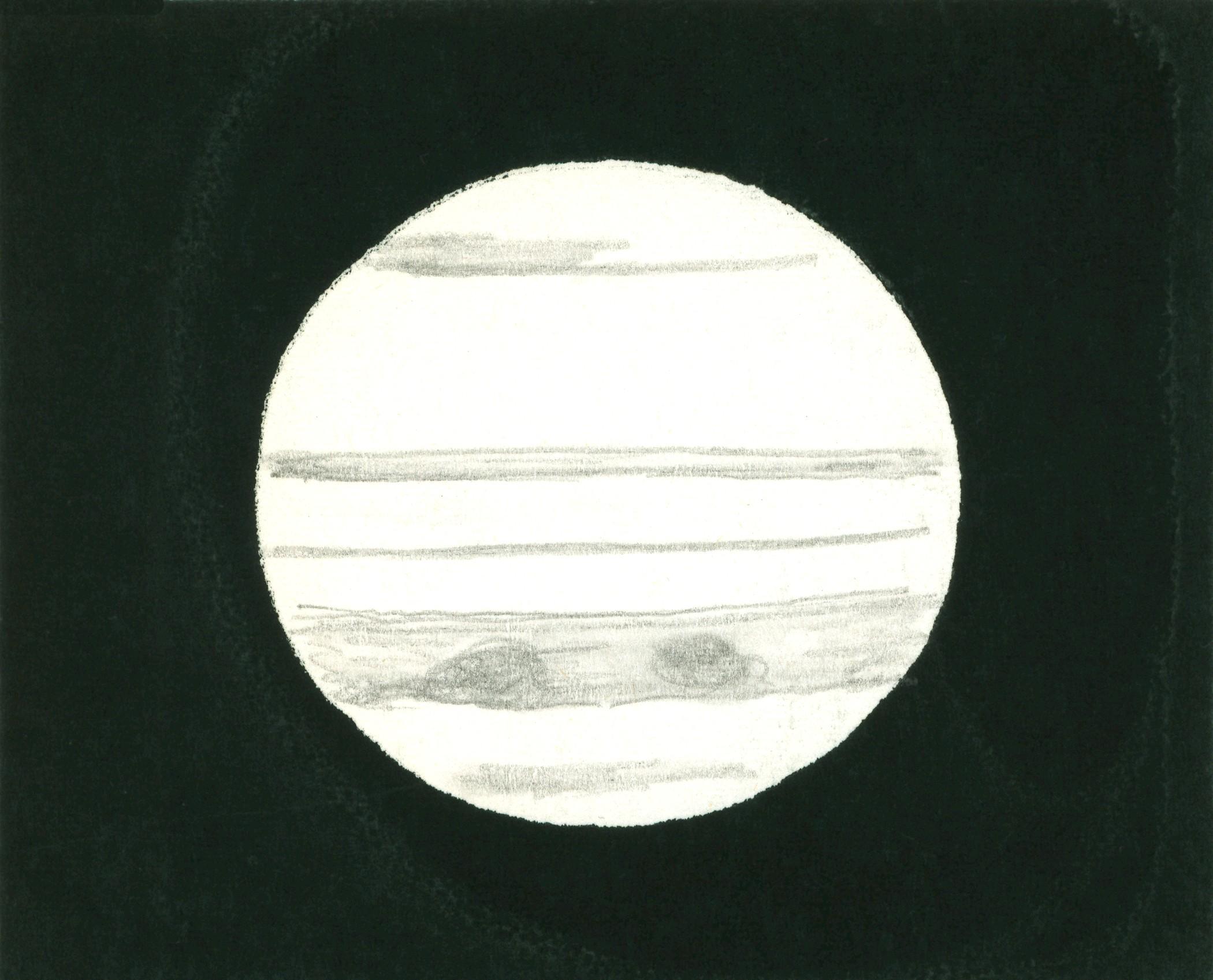 Jupiter 195904180445