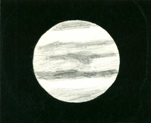 Jupiter 195905020355