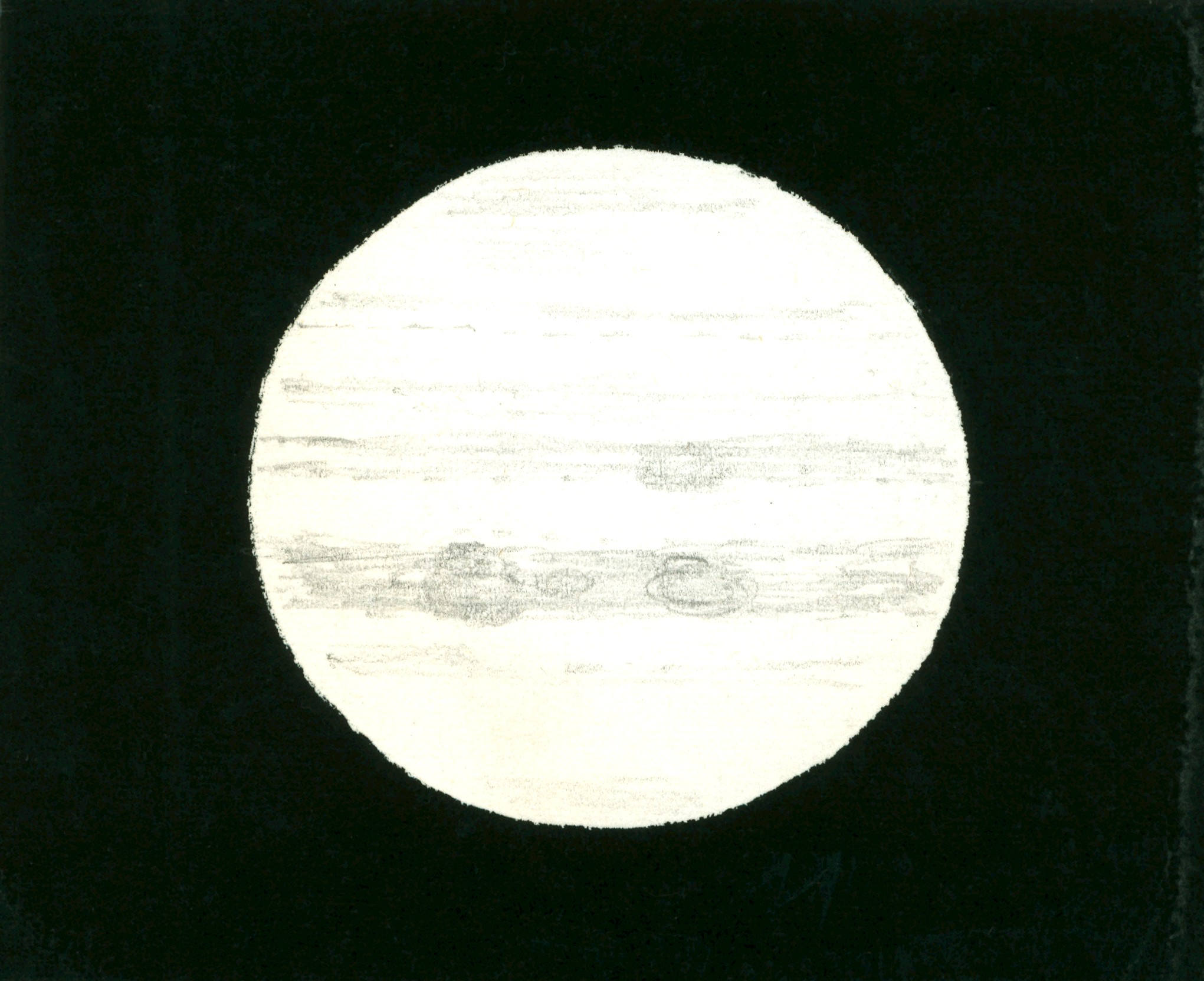 Jupiter 195905100510
