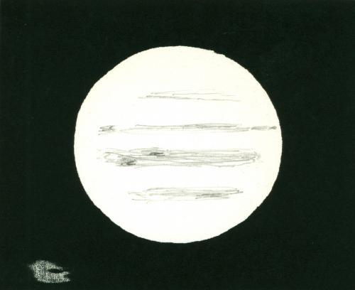 Jupiter 195905170250