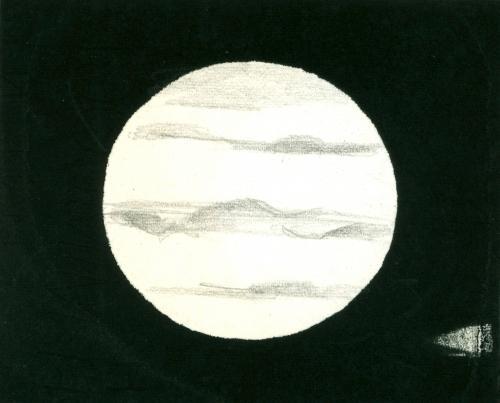 Jupiter 195905170300