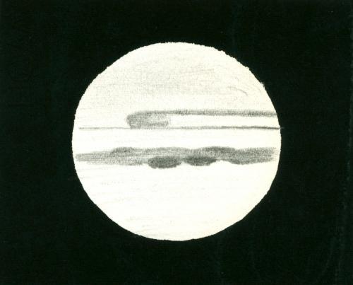 Jupiter 195905170315