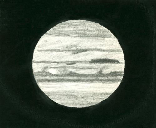 Jupiter 195905190355