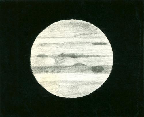 Jupiter 195905250315