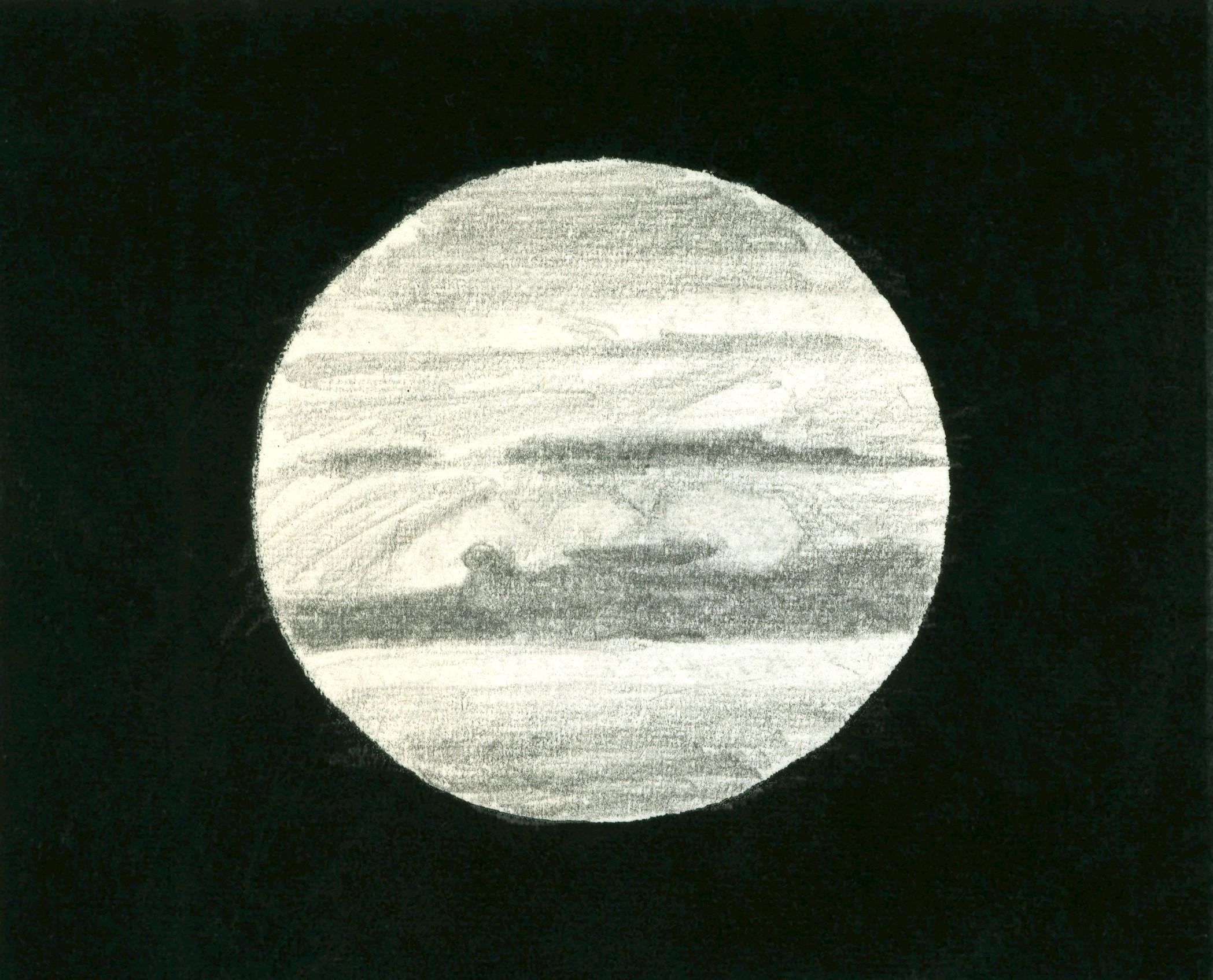 Jupiter 195905260425