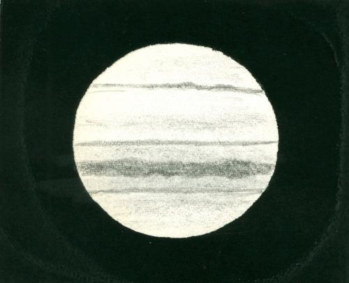 Jupiter 195906040255
