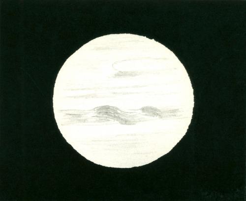 Jupiter 195906110310