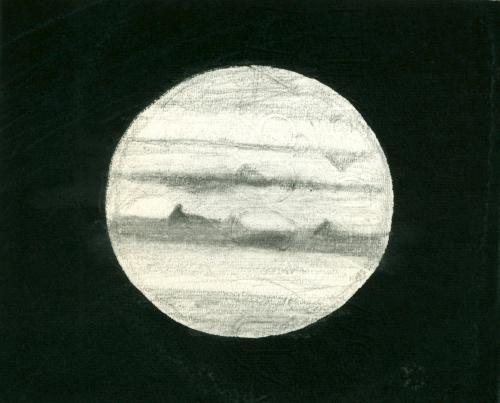 Jupiter 195907040115