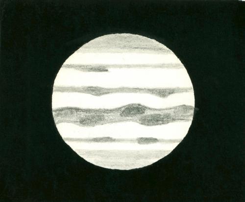 Jupiter 195907080315