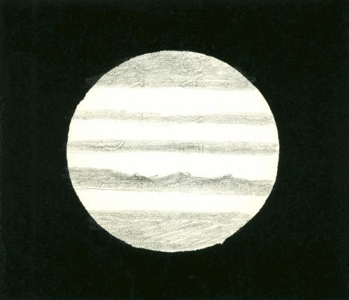 Jupiter 195907090125