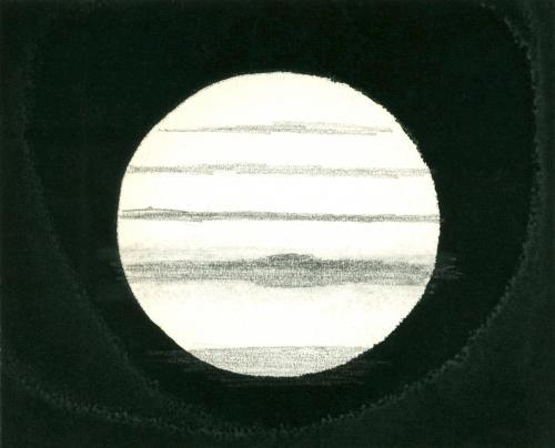 Jupiter 195907090130