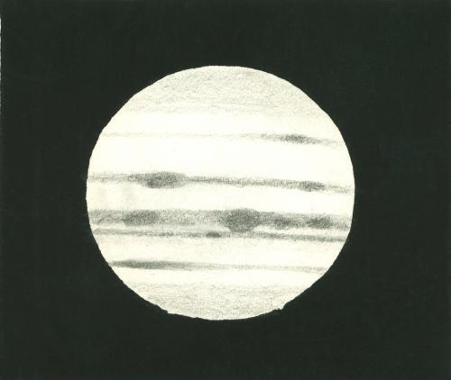 Jupiter 195906120210