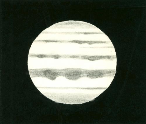 Jupiter 195907170341