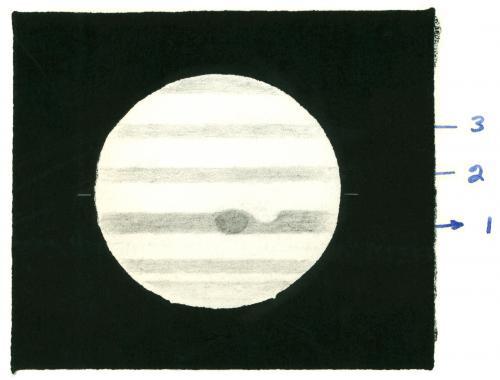 Jupiter 195907200143