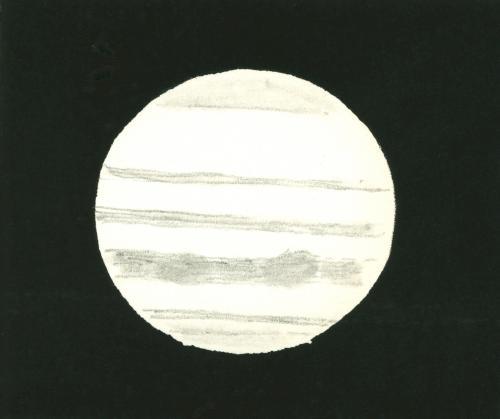 Jupiter 195907220115