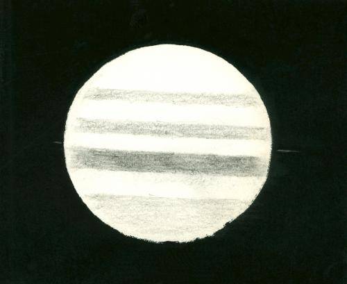 Jupiter 195907230235