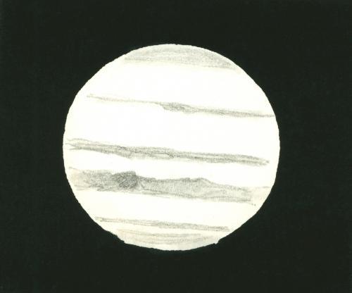 Jupiter 195907280130