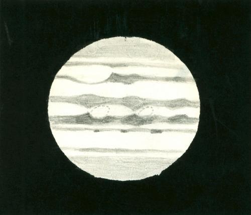 Jupiter 195907290220