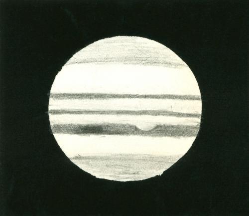 Jupiter 195907300140