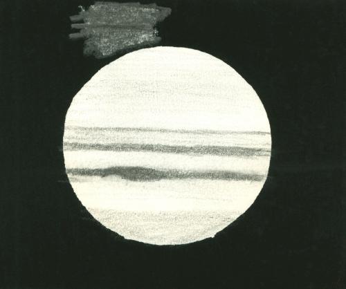 Jupiter 195907300225
