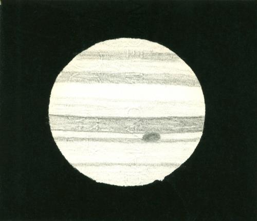 Jupiter 196003250914