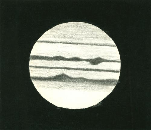 Jupiter 196004300815