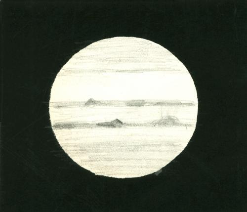 Jupiter 196004300835