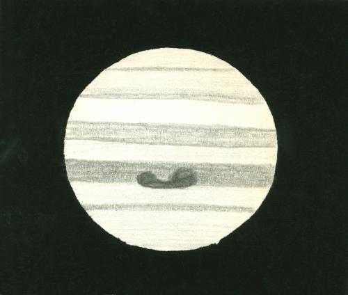 Jupiter 196005210524