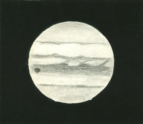 Jupiter 196005280450
