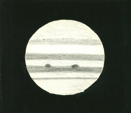 Jupiter 196006040415
