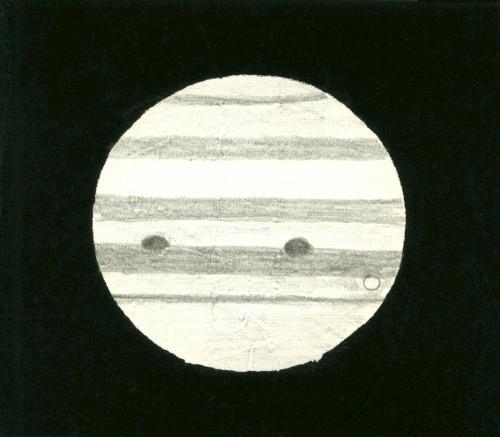 Jupiter 196006040513