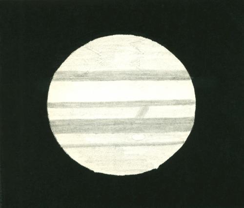 Jupiter 196006110557