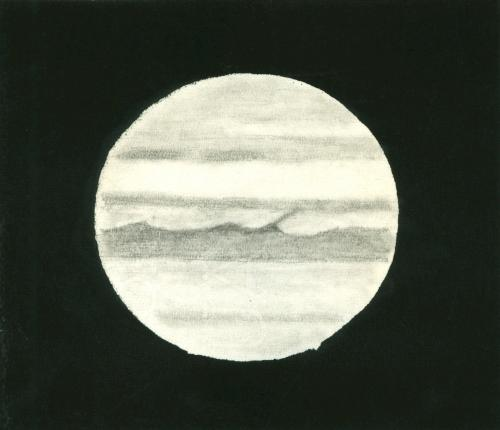 Jupiter 196006190330