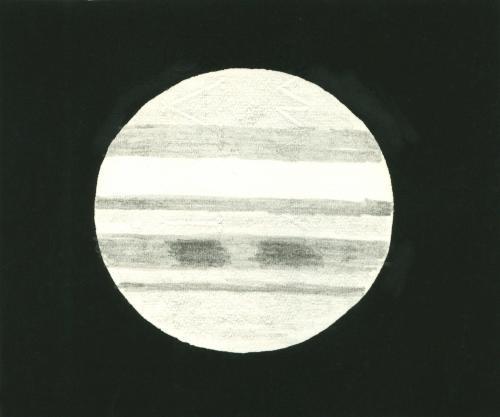 Jupiter 196006210245