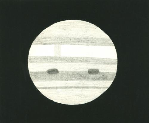 Jupiter 196006220241