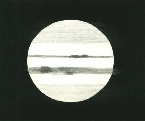 Jupiter 196007040155