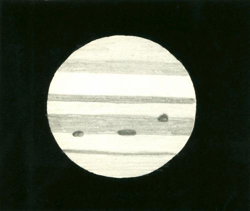 Jupiter 196007270444