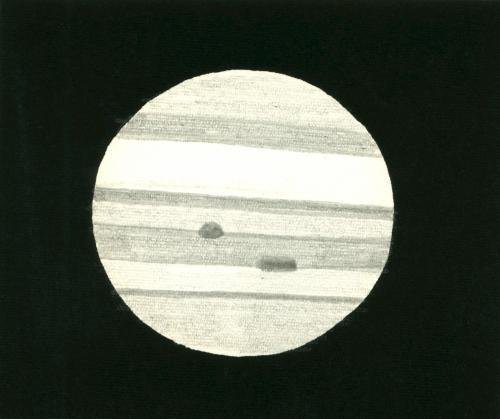 Jupiter 196007300437