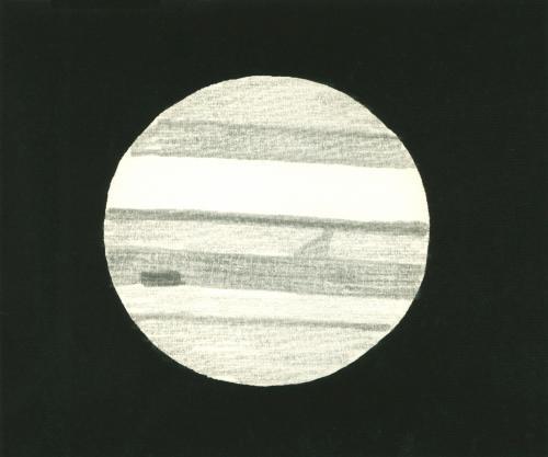 Jupiter 196008010433