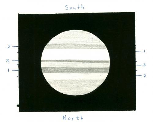 Jupiter 196009040315