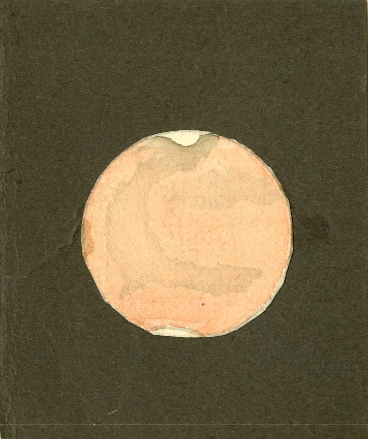 Mars 1892