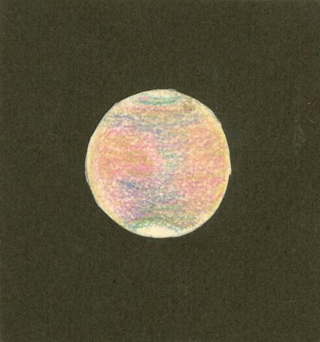 Mars 18xx