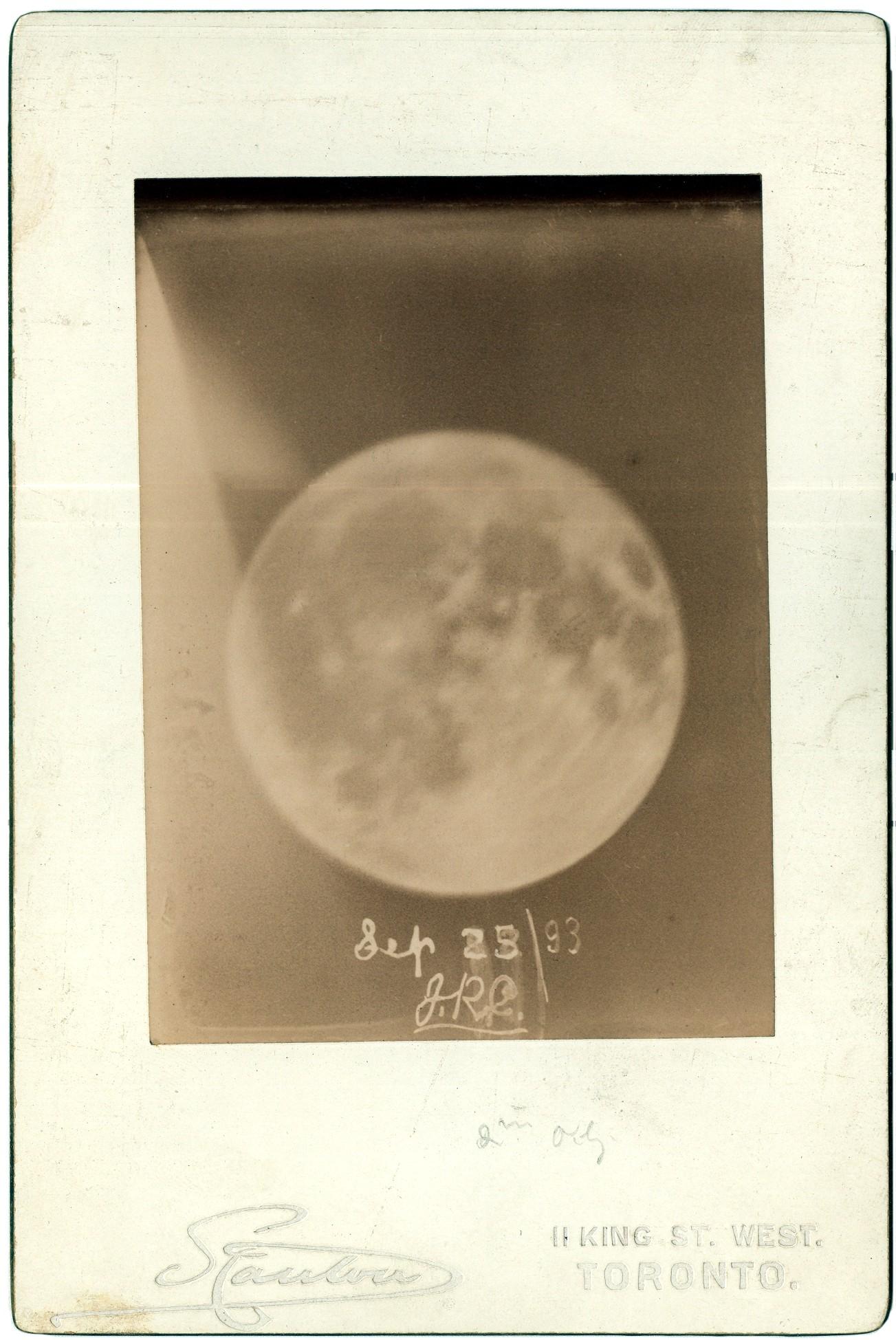 Moon 18930925